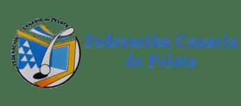 Federación Canaria de Pelota